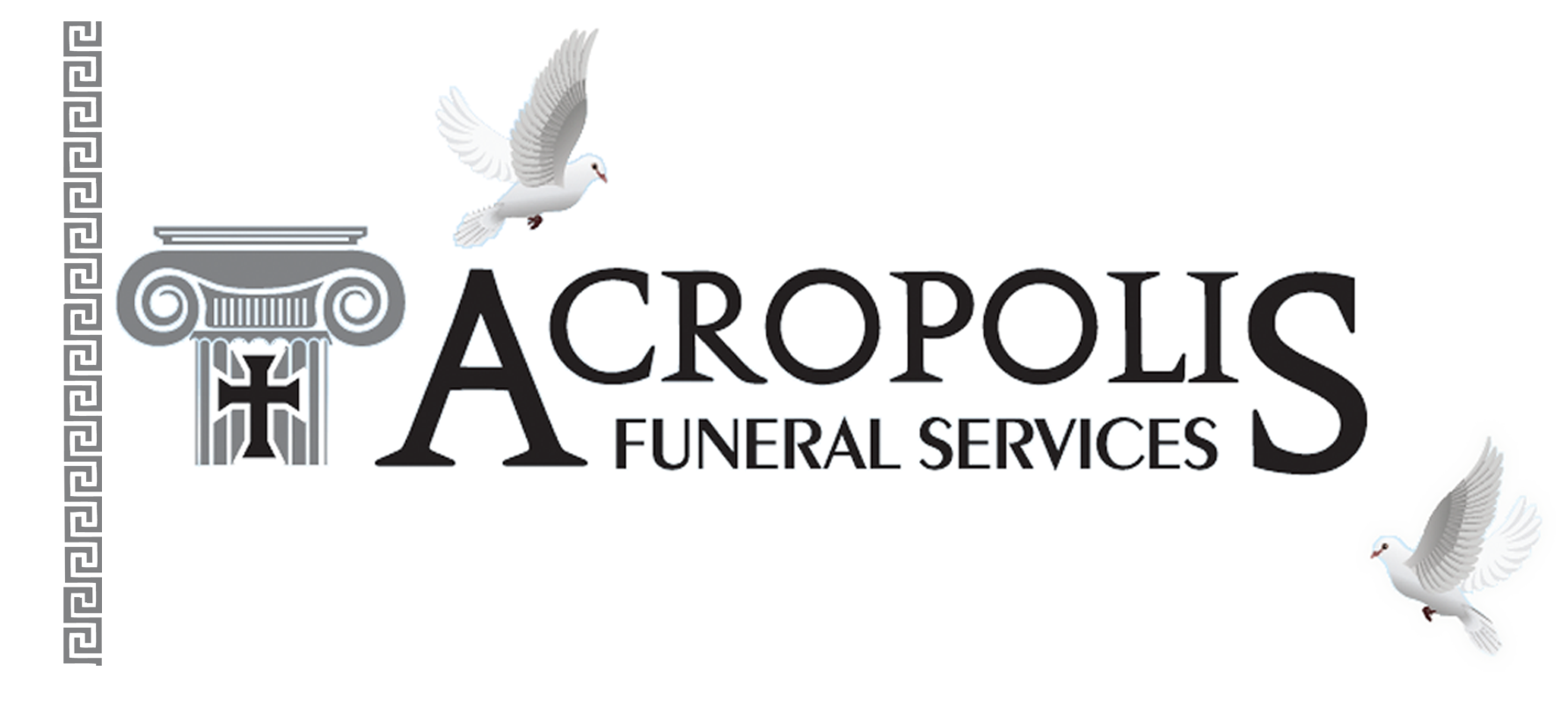 Acropolis Funerals, Greek Funeral Services Sydney, Funeral Service