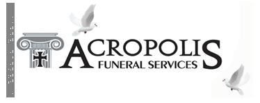 Acropolis Funerals