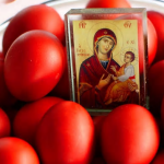 The Significance of Greek Orthodox Easter with Funerals