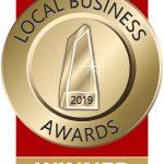 2019 Canterbury Bankstown Local Business Awards